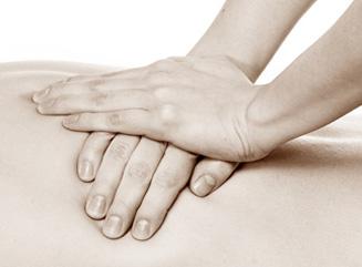 osteopathe-tarifs-consultation