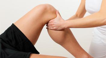 osteopathie-sportifs